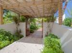 Forest Bay -L'Embellie Villa- Reduced! $1.35 Million-thierrydehove-lembellie-villa-4
