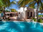 Forest Bay -L'Embellie Villa- Reduced! $1.35 Million-thierrydehove-lembellie-villa-46