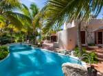 Forest Bay -L'Embellie Villa- Reduced! $1.35 Million-thierrydehove-lembellie-villa-48