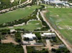 Golf Course Home - $995,000-large_1382129871