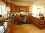 Golf Course Home - $995,000-large_1382129927