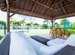 Indigo Villa - $9.5 Million-Untitled_HDR24-JPEGEd