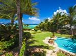 Indigo Villa - $9.5 Million-Untitled_HDR36-JPEG-001