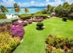 Indigo Villa - $9.5 Million-Untitled_HDR3Ed