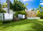 Indigo Villa - $9.5 Million-Untitled_HDR41-JPEGEd