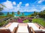 Indigo Villa - $9.5 Million-Untitled_HDR49-JPEGEd