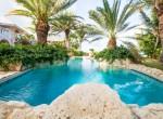 Indigo Villa - $9.5 Million-Untitled_HDR9-JPEGEd