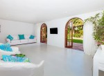 Indigo Villa - $9.5 Million-_MG_2515