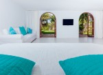 Indigo Villa - $9.5 Million-_MG_2527
