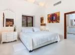 Indigo Villa - $9.5 Million-_MG_2573