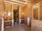 Indigo Villa - $9.5 Million-_MG_2637