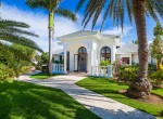 Indigo Villa - $9.5 Million-_MG_2683-Edit