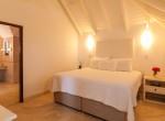 Indigo Villa - $9.5 Million-_MG_2716