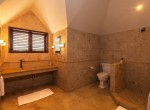 Indigo Villa - $9.5 Million-_MG_2731E