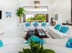 Indigo Villa - $9.5 Million-_MG_2743