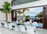 Indigo Villa - $9.5 Million-_MG_2766E