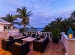 Indigo Villa - $9.5 Million-_MG_2780