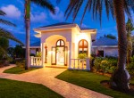 Indigo Villa - $9.5 Million-_MG_2797