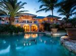 Indigo Villa - $9.5 Million-_MG_7415
