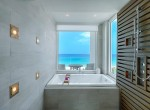 Kishti Villa on Meads Bay West-KISHTI_Bathroom_3