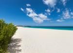 Kishti Villa on Meads Bay West-KISHTI_Beach_1