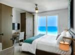 Kishti Villa on Meads Bay West-Kishti_Bedroom_2