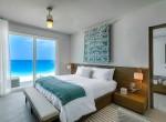 Kishti Villa on Meads Bay West-Kishti_Bedroom_3