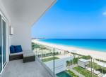 Kishti Villa on Meads Bay West-Kishti_Bedroom_4