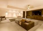 Kishti Villa on Meads Bay West-Kishti_Cinema_1
