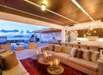 Kishti Villa on Meads Bay West-Kishti_Livingroom_2