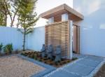 Kishti Villa on Meads Bay West-Kishti_Outdoor_4.5