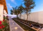 Kishti Villa on Meads Bay West-Kishti_Outdoor_8_0