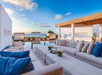 Kishti Villa on Meads Bay West-Kishti_PoolView_6