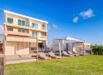 Kishti Villa on Meads Bay West-Kishti_Sunset_2