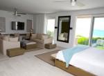 Kishti Villa on Meads Bay West-Kishty_suite_5-5