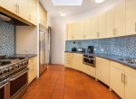 Kitchen Area (Antilles Pearl)