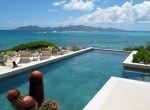 Las EsQuinas - $2.95 Million - Waterfront with beach access - SOLD-6F682484-2EEC-409A-A606-759BE3C1096C