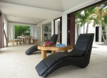 Las EsQuinas - $2.95 Million - Waterfront with beach access - SOLD-74093290-3660-4D8C-AE3E-A3B4A1501C40