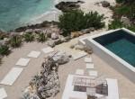 Las EsQuinas - $2.95 Million - Waterfront with beach access - SOLD-745C6942-3712-4E6F-9779-96327DAEC1B1