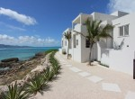 Las EsQuinas - $2.95 Million - Waterfront with beach access - SOLD-80A613FA-0FB9-4BF0-898A-7B905CEC190D