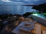 Las EsQuinas - $2.95 Million - Waterfront with beach access - SOLD-DSC05797rev