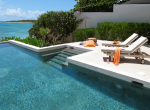 Las EsQuinas - $2.95 Million - Waterfront with beach access - SOLD-ENJOY3