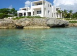 Las EsQuinas - $2.95 Million - Waterfront with beach access - SOLD-P1070136rev