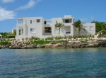 Las EsQuinas - $2.95 Million - Waterfront with beach access - SOLD-P1070146rev