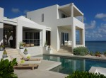 Las EsQuinas - $2.95 Million - Waterfront with beach access - SOLD-P1070367rev