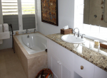Las EsQuinas - $2.95 Million - Waterfront with beach access - SOLD-balinese3