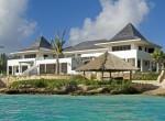 Le Bleu Villa - Little Harbour Estates-large_1263646622