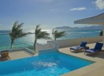 Le Bleu Villa - Little Harbour Estates-large_1263646658