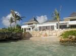 Le Bleu Villa - Little Harbour Estates-large_1263647274
