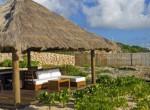 Le Bleu Villa - Little Harbour Estates-large_1263647290